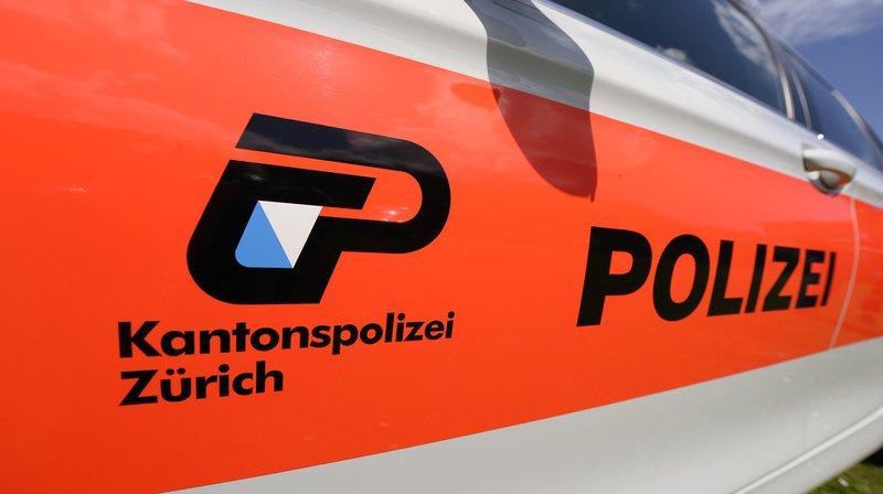 D'après la police zurichoise, les trois femmes injectaient des produits dans la lève des patients ou retirer la graisse de leur corps. (Illustration)