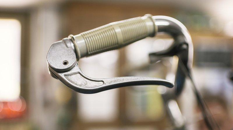 Mobilité: le nombre de vélomoteurs a augmenté de 60'000 en neuf ans