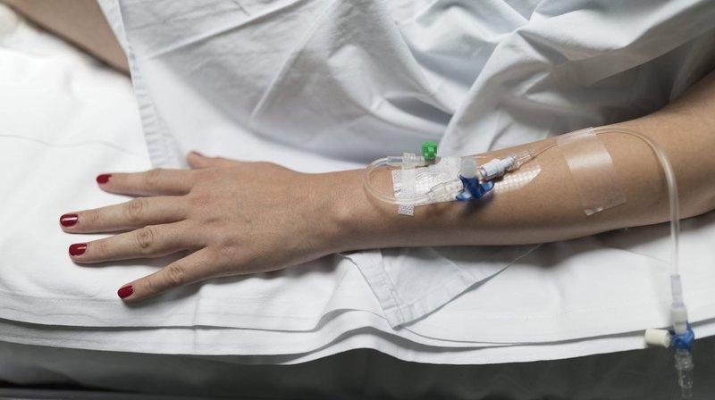 Neuchâtel connaît la plus forte hausse des primes maladies: deux explications