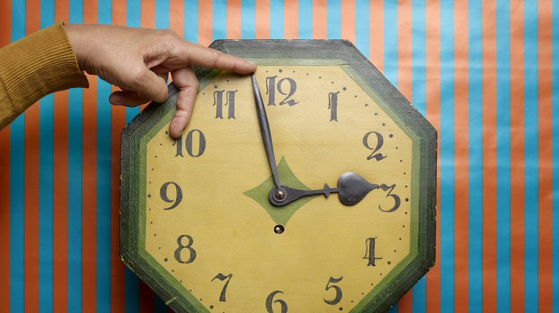 Le changement d'heure soulève chaque année des controverses.