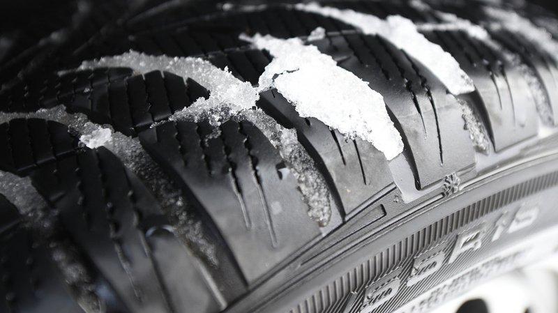 Le bruit, la consommation de carburant et l'usure ont notamment été testés par les experts du TCS. (Illustration)
