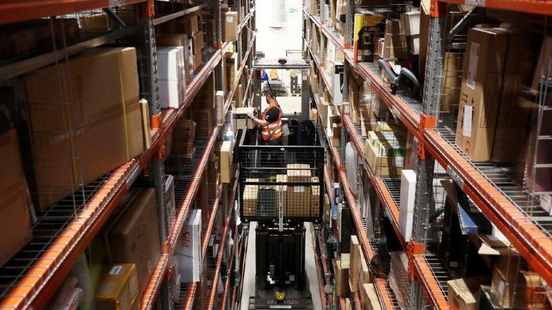 E-commerce: les boutiques suisses se distinguent par les services