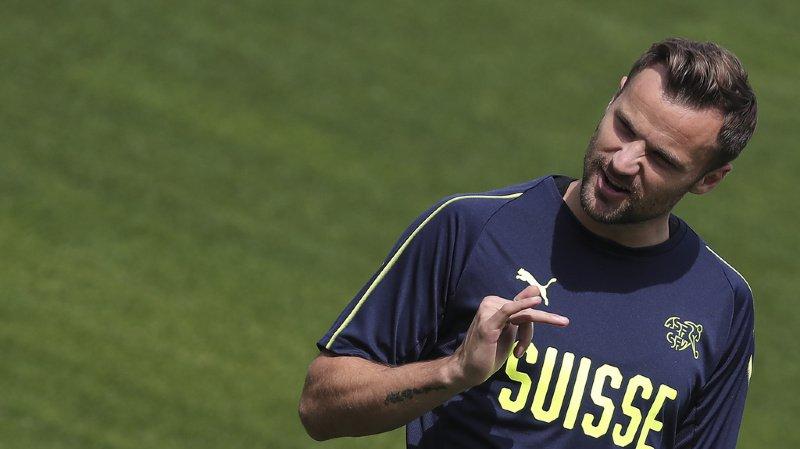 Football Leaks: une enquête révélerait un transfert trouble de Haris Seferovic
