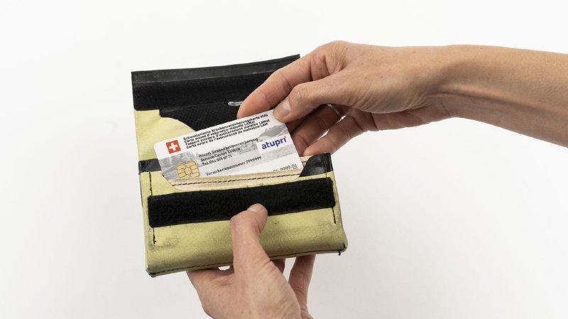 Assurance maladie: les Romands paieront les primes les plus chères de Suisse en 2020
