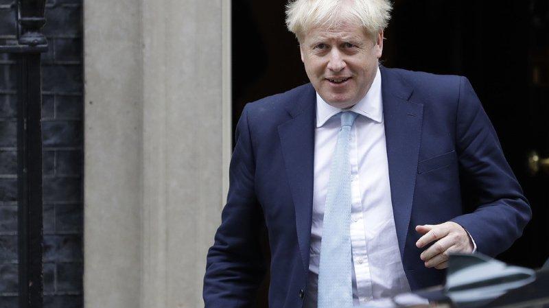 Brexit: le Parlement britannique s'interroge sur les stocks de papier WC