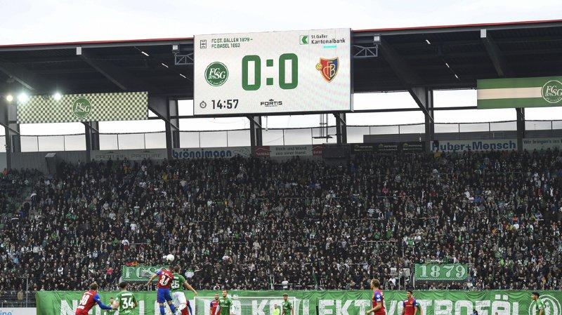 Loterie suisse: 4,7 millions de francs pour le football helvétique