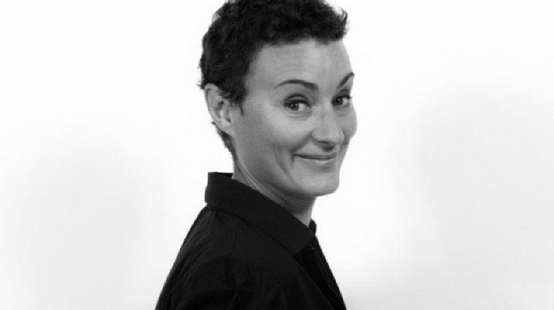Sandrine Viglino