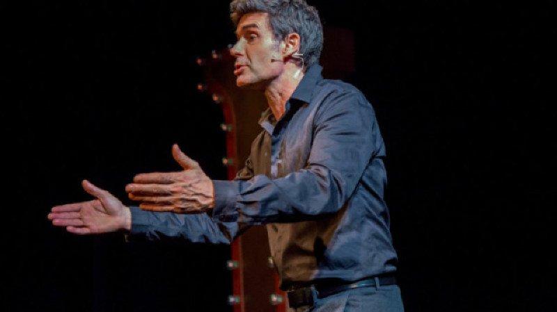 Laurent Deshusses