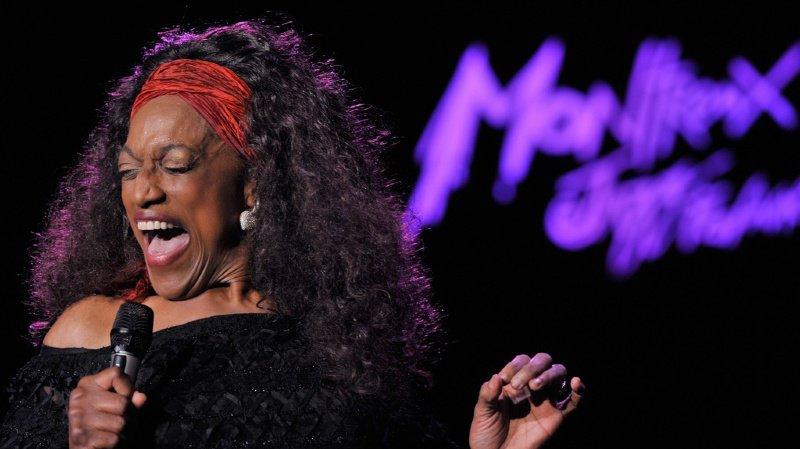 Musique: la cantatrice américaine Jessye Norman est morte à l'âge de 74 ans