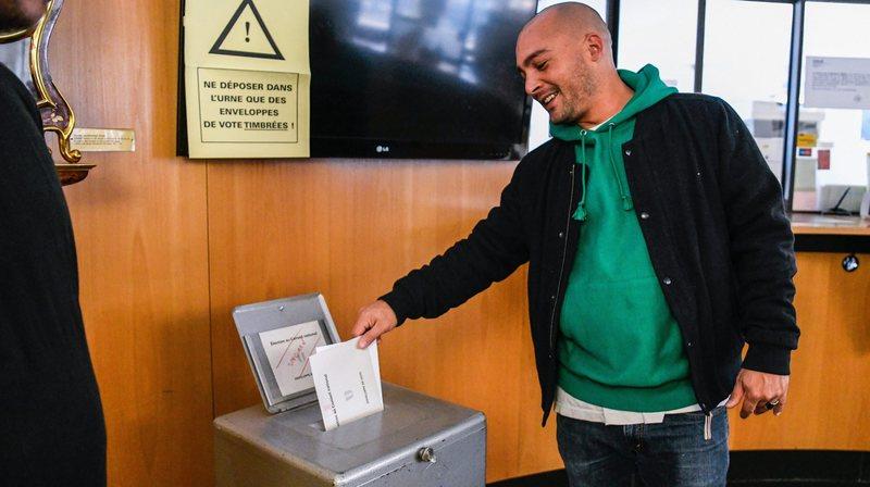 Fédérales: comment les grandes communes neuchâteloises ont-elles voté?