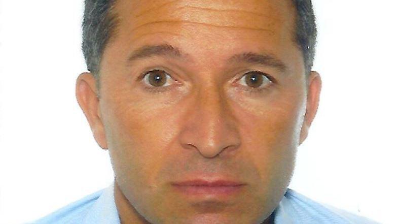 La chronique de Claudio Mezzadri: «J'ai du mal à l'appeler Coupe Davis»