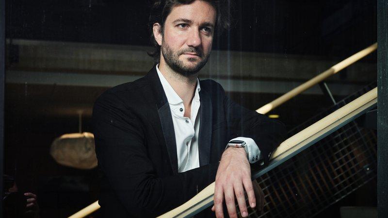 Une entrée en matière époustouflante pour l'Ensemble symphonique Neuchâtel