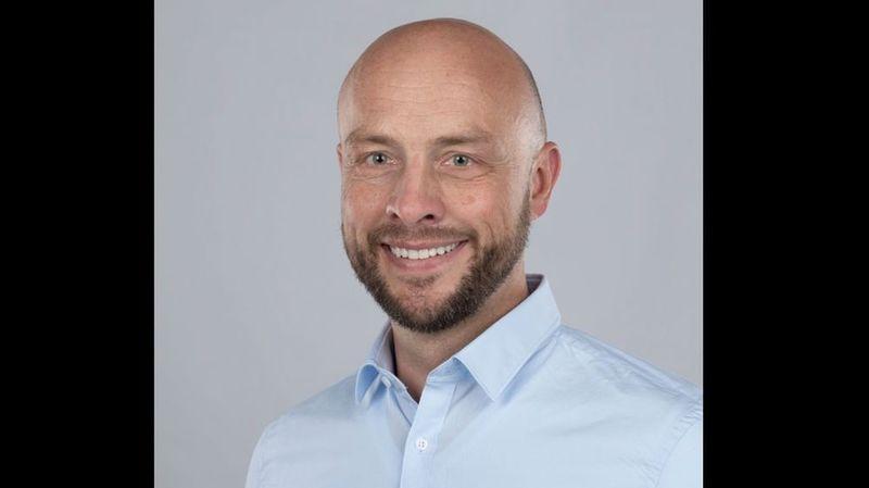 Ski alpin: Walter Reusser nouveau patron de Swiss-Ski