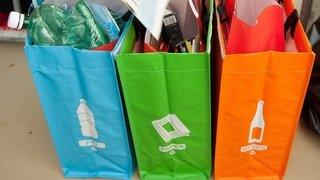 La ville de La Chaux-de-Fonds se lance dans l'aventure zéro déchet