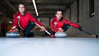 Le Curling Neuchâtel-Sports célèbre ses cinquante ans