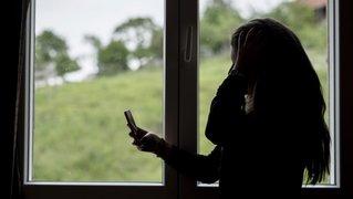 Val-de-Ruz: neuf mois avec sursis pour avoir étranglé sa femme