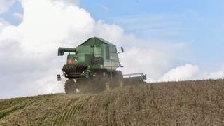 Faut-il davantage libéraliser le secteur agricole?