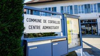 Cinq conseillers communaux, c'est suffisant, estime l'exécutif de Cortaillod