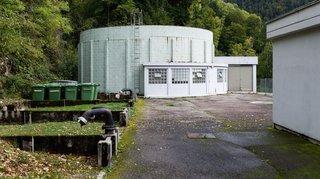 Et si les égouts des Brenets débouchaient à Villers-le-Lac en 2025?