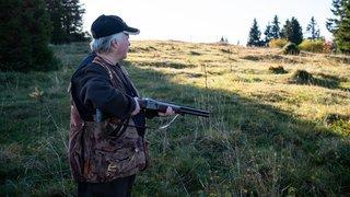 Neuchâtel: nous sommes partis à la chasse au gibier... et aux préjugés
