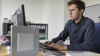 La police jurassienne met en garde contre les arnaques en ligne