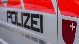 Schwyz: une cabine de téléphérique a chuté dans le vide