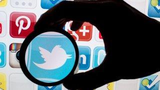 Twitter: données personnelles utilisées pour de la publicité