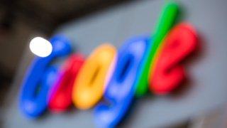 Informatique: Google annonce une avancée majeure dans le calcul quantique