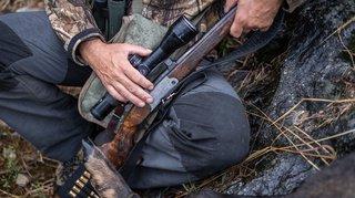Italie: un chasseur confond son père avec un sanglier et le tue