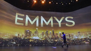 Télévision: Game of Thrones est à nouveau élue meilleure série dramatique aux Emmy Awards
