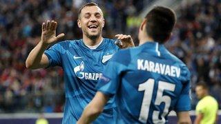 Football-UEFA: pas de match Russie-Kosovo pour des raisons de sécurité