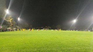 Coupe neuchâteloise: Bevaix sort Le Locle II et passe en demi-finales