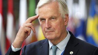 L'UE suspendue au vote des Communes