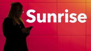 Rachat d'UPC: Sunrise baisse les bras