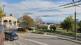 Corcelles-Cormondrèche se prépare à accueillir plusieurs centaines de nouveaux habitants