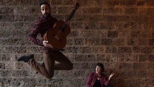 Racinotes, un festival de musique classique qui pousse au Cerneux-Péquignot