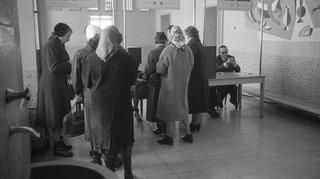 Les Neuchâteloises et la politique: 120 ans de lutte