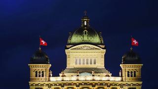 Le résultat des élections fédérales à suivre minute par minute sur arcinfo.ch