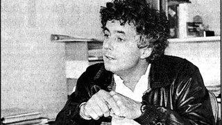 L'ancien homme d'affaires Francis von Büren est décédé