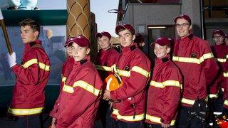 sapeurs-pompiers-02