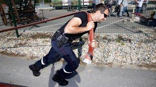 sapeurs-pompiers-14