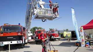 sapeurs-pompiers-22