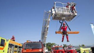 sapeurs-pompiers-25