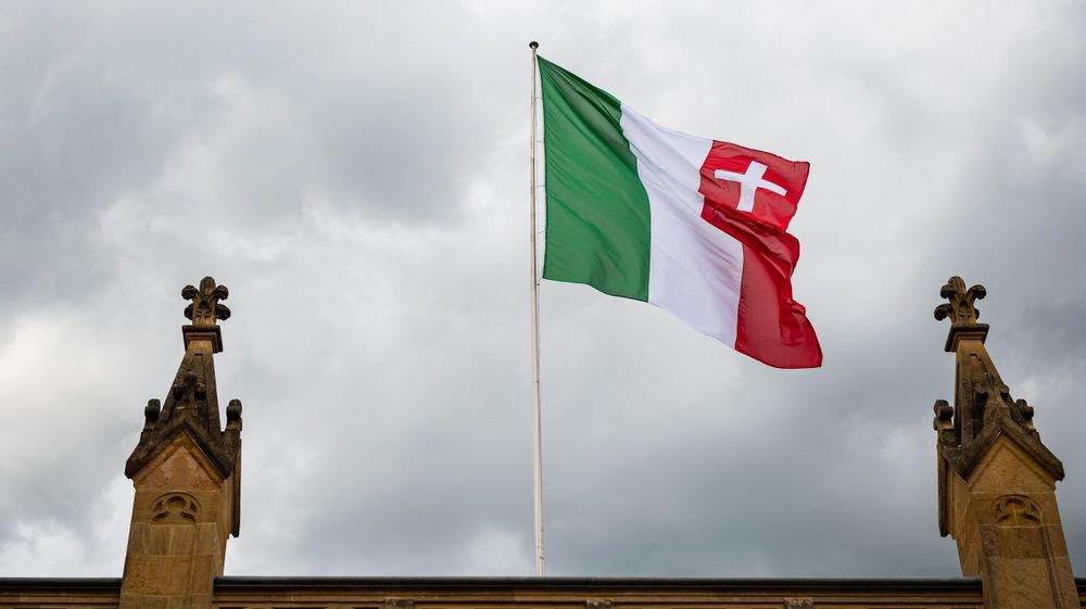 Des fonctionnaires de l'Etat de Neuchâtel se fédèrent pour peser plus lourd face au Conseil d'Etat.