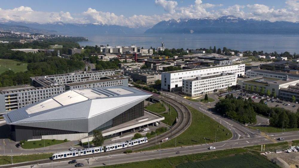 A l'EPFL, le pourcentage d'étudiantes entrant au niveau bachelor est de 30% à la rentrée 2019, amenant le total d'étudiantes à ce niveau à 30%.