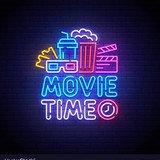 Soirées cinéma