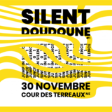 Silent Doudoune #1