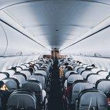 Prendre l'avion - quels risques pour la santé?