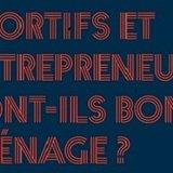 Sportifs et entrepreneurs font-ils bon ménage ?