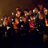Choeurs Yaroslavl et Liniya - Chants de Noël